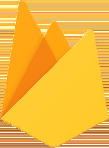 vuforia-logo